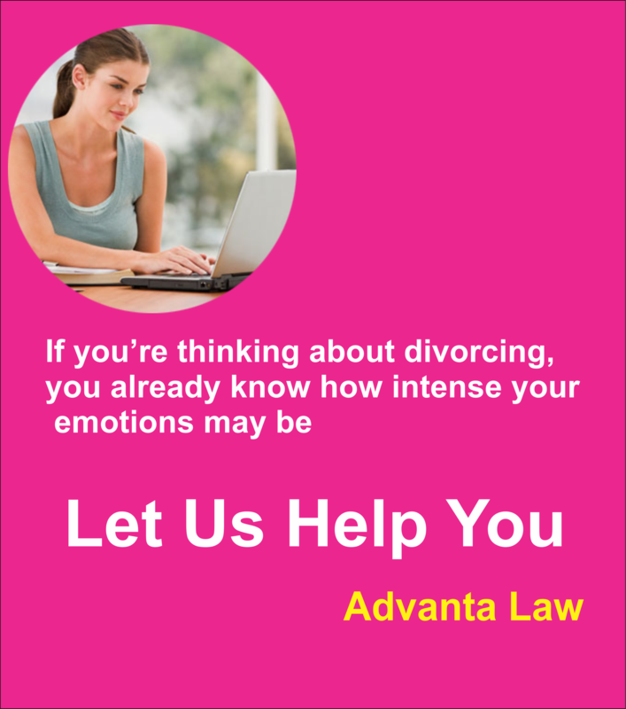 Aaaa divorce attorneys of michigan plc the only legal reason you need for a divorce is that you conclude that the marriage has broken down southfield location solutioingenieria Images